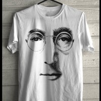 Jual Kaos band , The Beatles ,Kaos Distro ,Baju Band Murah Pakaian original Murah