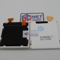 LCD NOKIA 105 / N105 / RM1134 / RM-1134