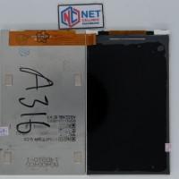 LCD LENOVO A316 / A316I / A319 / A319I / A396 / A238T
