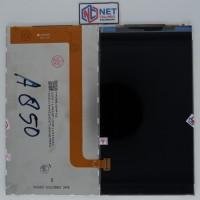 Lcd Lenovo A850 5,5 Inch / Inci