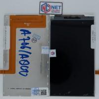 Lcd Lenovo A800 / A70 / A706