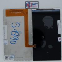 Lcd Lenovo S890 / S830 Original