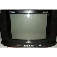 harga Tv Tabung Vortex 14 Inch-sale Tokopedia.com