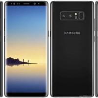 Samsung Galaxy Note 8 6/64 Garansi Resmi Samsung Indonesia