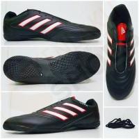 NEW ARRIVAL Sepatu Futsal Adidas Ace 16 Futsal grade ori komponen