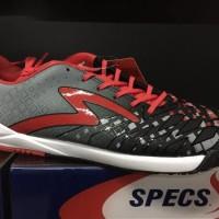 22786606_5515c0e2-2d02-4266-9407-10c689343d52_600_450 Koleksi Daftar Harga Sepatu Futsal Specs Swervo Termurah minggu ini