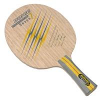 bet / blade / raket tenis meja pingpong donic persson seven