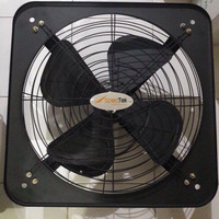 Exhaust Fan Standart 14 Inch