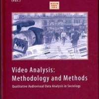 Video Analysis Methodology and Methods Qualitative Audiovisual Data...