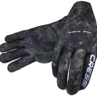 Gloves Tracina Ultraspan Cressi