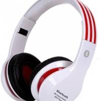 harga Headset Bluetooth St-411 Tokopedia.com