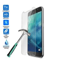 TG Tempered Glass Lenovo A1000/ A1000M