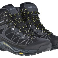 Sepatu hiking/trekking Hi-Tec V-Lite Altitude Pro Lite RGS Waterproof