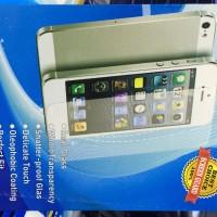 Antiglare Samsung Z2 (Anti Minyak/Antigores/Gores/Glare/Tizen) Murah