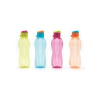 Tupperware New Eco Bottle 500ML Flip