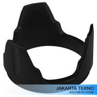 Sale ! NITECORE PVD Crenulated Bezel Glass Breaker 40mm Black G5043 Pa