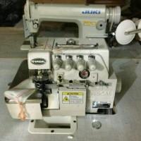 harga Mesin Jahit Obras Typical Gn795 Hihg Speed Obras 5 Benang Tokopedia.com