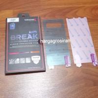 Anti Break Hp Samsung Galaxy Note 8 / Anti Shock Hikaru / Anti Gores