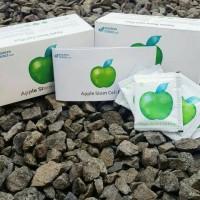 Biogreen Apple Stemcell / Biogreen ASC Original dan TERMURAH