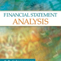 Financial Statement Analysis (11th Edition) [eBook/e-book]