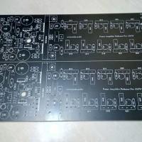 harga Anda Pa Pp550 V01 / Perkutut Pro (sepasang) Tokopedia.com