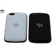 Chasing Fullset Blackberry 9720/ Samoa