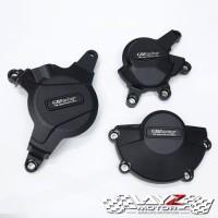 harga Engine Case Covers Gb Racing Honda Cbr600 Tokopedia.com