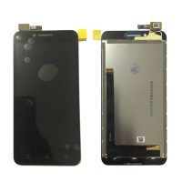 Lenovo Vibe C A2020 A2020a40 LCD Display With Touch Screen