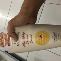 Jual Sabun Leivy Royal Jelly & Honey Madu  1100 ML Murah