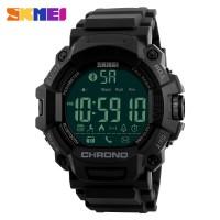 SKMEI Jam Tangan Olahraga Smartwatch Bluetooth - 1249 Original
