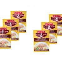 Bumbu Instan / Finna Instant Spices Nasi Goreng 50