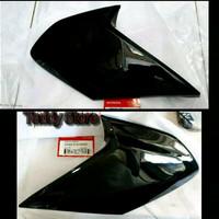 harga Sayap Tangki Honda Verza Kanan Kiri Original Tokopedia.com