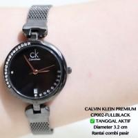 supplier jam tangan wanita import richard mille dw lv franck muller hq