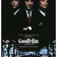 Film Barat jadul GoodFellas (1990) Subtitle Indonesia