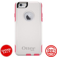 harga Otterbox Commuter Series For Apple Iphone 6 Plus, Neon Rose 77-50319 Tokopedia.com