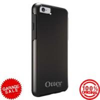 harga Otterbox Apple I6 Symmetry Limited Edition Black 77-51047 Tokopedia.com