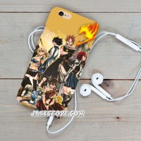 harga Case Oppo F3 Plus  Fairy Tail Wallpaper Iphone Case Caver Hardcase Tokopedia.com