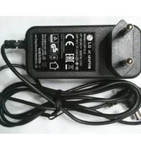DC Adaptor / Charger MONITOR LCD LED TV LG 12V 2A ORIGINAL