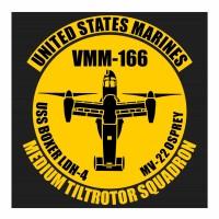 harga Boeing Mv-22 Osprey 2 Cutting Sticker Tokopedia.com