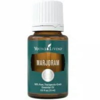 YOUNG LIVING OIL MARJORAM 15ML