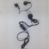 Headset Nokia N70