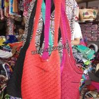 Harga Tas Rajut Bali Hargano.com