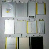 harga Baterai Batre Battery Blackview Bv7000 5000mah Double Power (refill) Tokopedia.com