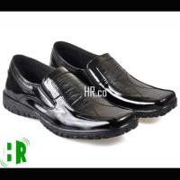 harga Pantofel Casual/formal Santai/kerja Kasual/pantopel Cowok/sepatu Pria Tokopedia.com