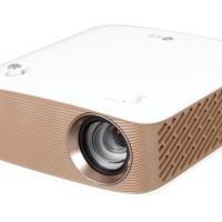 harga Projector Mini Portable Lg-ph150g Tokopedia.com