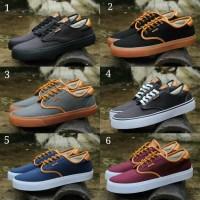 Sepatu Vans Murah Vans Era Authentic Old Skool Kualitas Kw Super