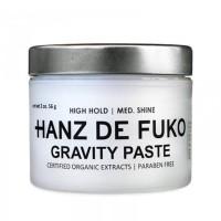Hanz De Fuko Gravity Paste Pomade