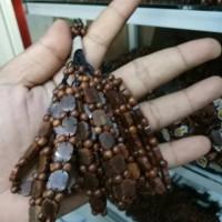 harga Grosir Pembelian 10 Pcs Gelang Kokka Kaukah Bunga Kotak Tokopedia.com