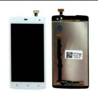 Lcd Oppo Yoyo R2001 Fullset Touchscreen
