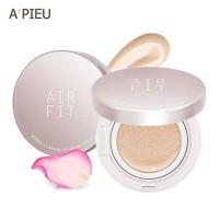 Apieu Air Fit Cushion XP SPF50 PA++ thumbnail